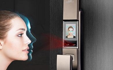 AI智能人脸识别解决方案